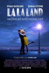 LA_LA_LAND_VNese_Poster