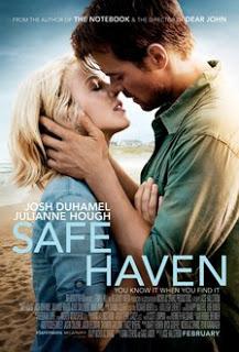 Phim8.vn-Safe-Haven
