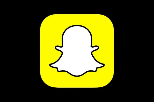 Snapchat-for-brands